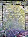 Stone (2296756366).jpg