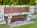 Stone benches (9058872087).jpg