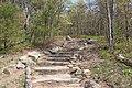 Stone steps - panoramio (1).jpg