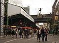Stoney Street and Borough Market - geograph.org.uk - 1027512.jpg