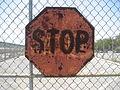 StopState NOLA2010.JPG