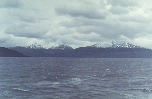 Stormy northwest wind in the Strait of Magellan.png