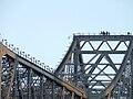 Story Bridge View.jpg