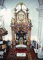 Stotzing Altar von oben.JPG