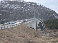 Stovset-bridge-2010-05-07.jpg