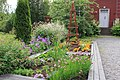Strömsö 24 Flowerbed.jpg