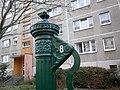 Straßenbrunnen8 Pankow Binzstraße (6).jpg