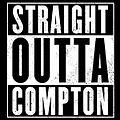 Straight Outta Compton logo.jpg
