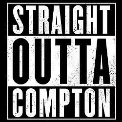 Straight.Outta.Compton