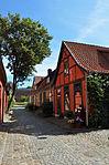 Stralsund (2013-07-08), by Klugschnacker in Wikipedia (40).JPG