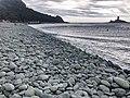 Strand von Le Dramont.jpg