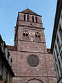 Strasbourg-Eglise Saint-Thomas-Rosace (2).jpg