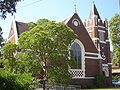 Strathfield Uniting Church.JPG