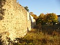 Strausberg - An der Stadtmauer (On the Town Wall) - geo.hlipp.de - 29700.jpg
