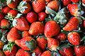 Strawberries in market.jpg