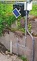 Streamflow gauge on Esopus Creek at Big Indian, NY.jpg
