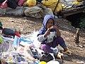 Street child in Kenya.jpg