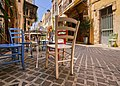 Street detail in Chania old town.jpg