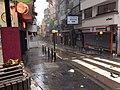 Street in Central during Typhoon Mangkhut.jpg