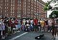 Street performance (508823011).jpg