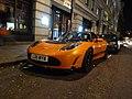 Streetcarl Tesla (6421851505).jpg