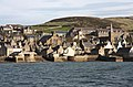 Stromness town - geograph.org.uk - 1362037.jpg
