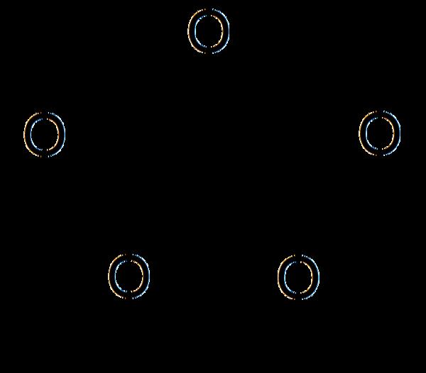 Image of formula 1