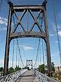 Structures métalliques du pont de Tonnay-Charente.JPG