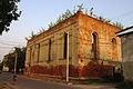 Stryj Synagoga SAM 0161 46-112-0107.JPG
