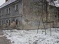 Strzelin, Poland - panoramio (10).jpg
