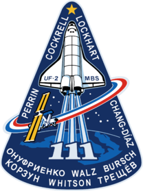 Sts-111-patch.png
