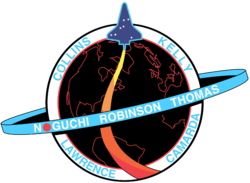 Sts-114-patch.png