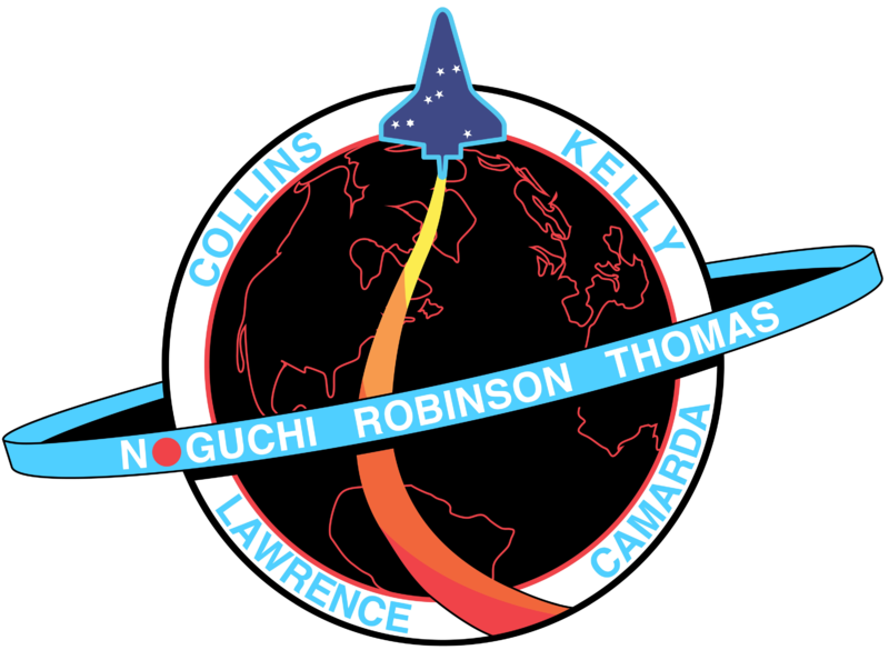 Fil:Sts-114-patch.png