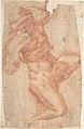 Study of a Male Nude MET DP809040.jpg