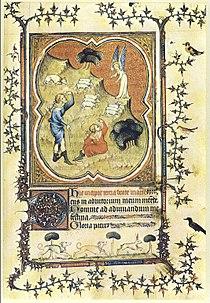 Stundenbuch Philipp der Kühne1.JPG