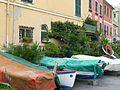 Sturla, Genoa, Italy - panoramio.jpg
