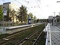 Stuttgart Stadtbahn Lapp Kabel.jpg