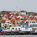 Styrsö, Southern Göteborg Archipelago, Sweden (49277195328).jpg