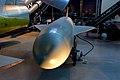 Styx Missile.jpg
