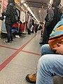 Subway at York University .jpeg
