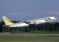 Sudan Airways Boeing 707-300C ST-AFB FRA 1988-5-1.png