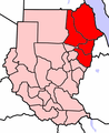 Sudan East states.png