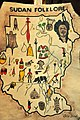 Sudan map.jpg