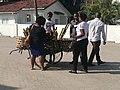 Sugarcane Vendor.jpg