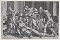 Suicide of Lucretia, from Scenes from Roman History MET DP855497.jpg