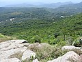 Suicide rock-1-mines-yercaud-salem-India.jpg