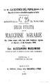 Sulla utilità delle macchine agrarie.pdf