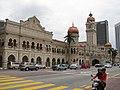 Sultan Abdul Samad building (7904746276).jpg