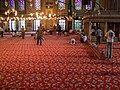 Sultan Ahmed Mosque-DSCF0185.jpg