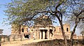 Sultan Ghari Tomb- The Cenotaph.jpg